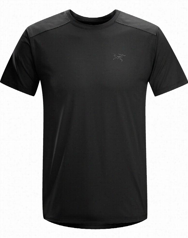 Arc'teryx Ether Crew Shirt
