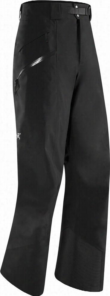 Arc'teryx Sabre Gore-Tex Ski Pants