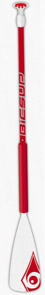 Bic Aluminum/Polycarbonate S 2 Piece SUP Paddle 170-210cm