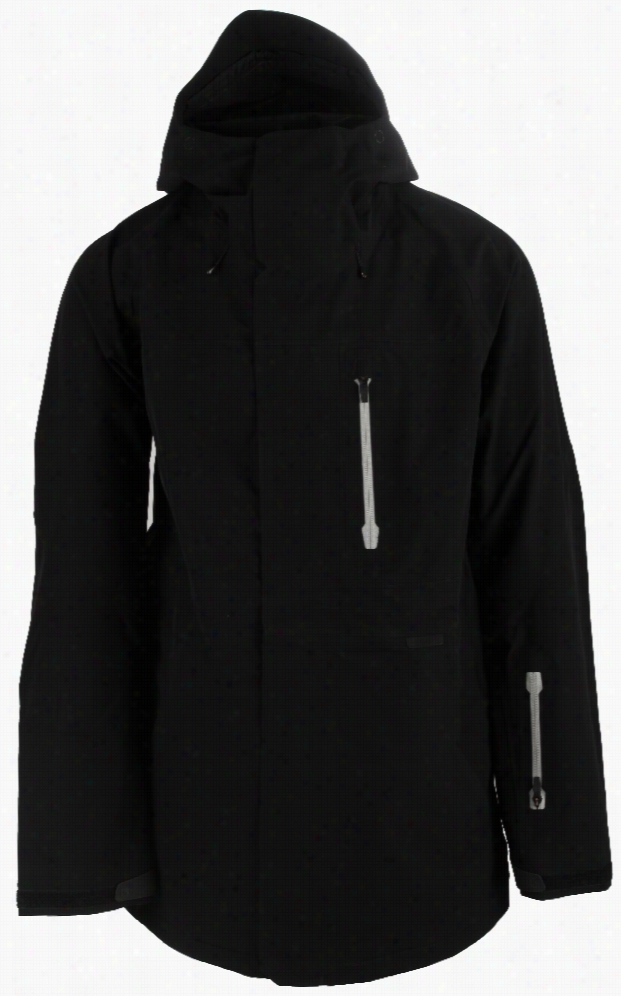 Burton 3L Arsenal Snowboard Jacket