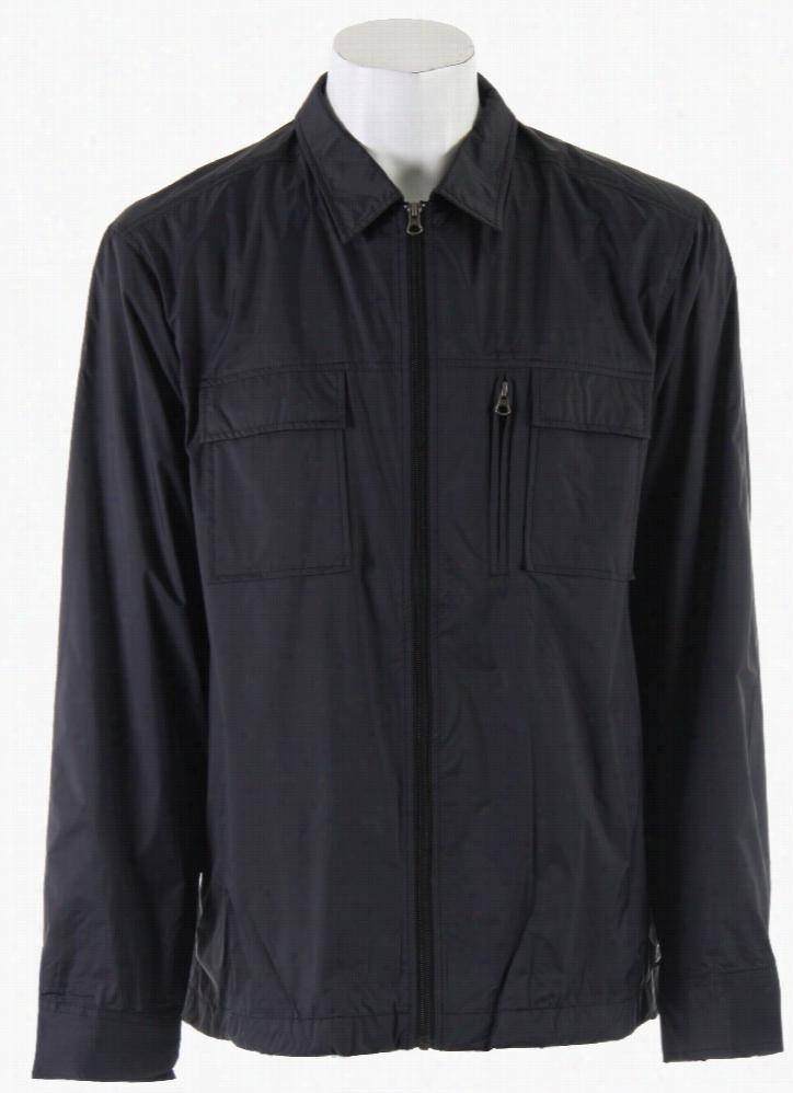Burton Jonestown Jacket