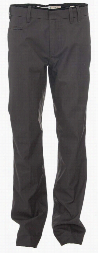 Burton Paul Smith Trouser Snowboard Pants