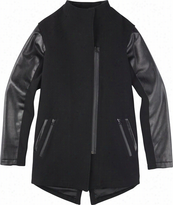 Burton Regent Jacket