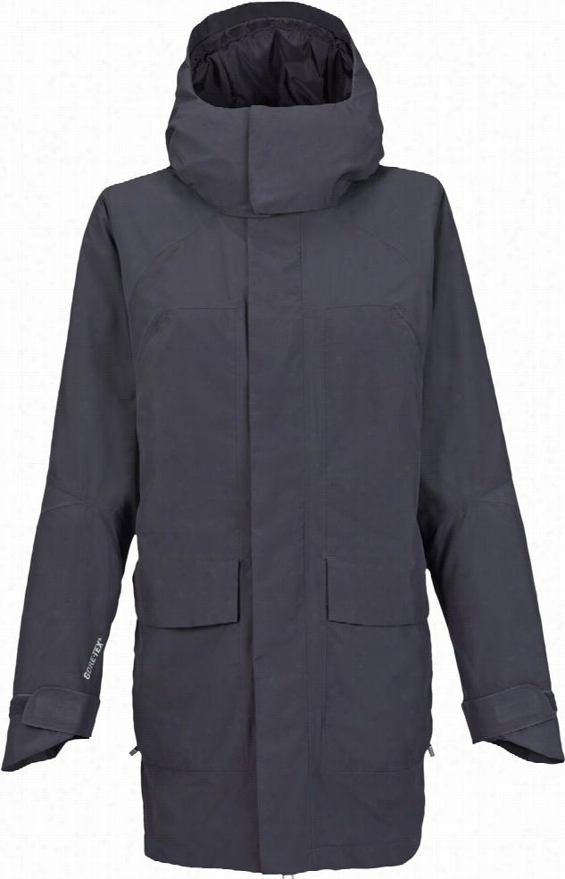 Burton Spellbound Gore-Tex Snowboard Jacket