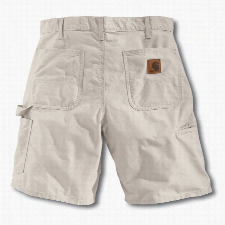 Carhartt Work Shorts