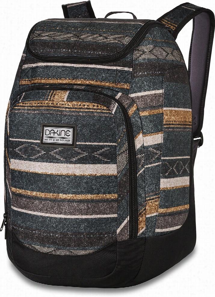 Dakine Boot 50L Boot Bag
