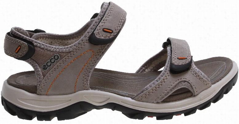 ECCO Offroad Lite Sandals