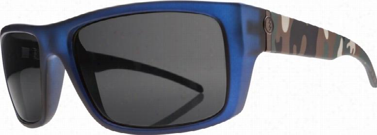Electric Sixer Sunglasses