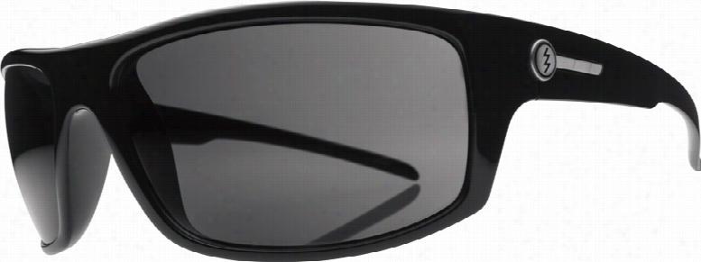 Electric Tech One Sunglasses
