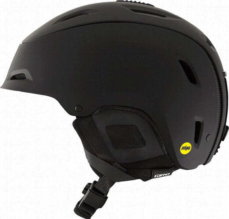 Giro Range Snowboard Helmet