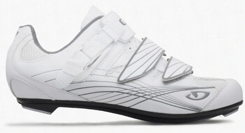 Giro Solara Bike Shoes