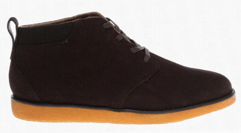 Gravis Carter Shoes