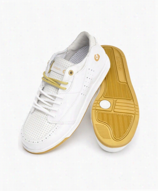 Gravis Tarmac Ryl Pat Jpn Skate Shoes