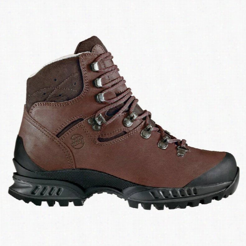 Hanwag Tatra Lady GTX Hiking Boots