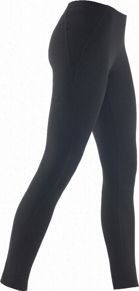 Icebreaker Rush Tights Leggings