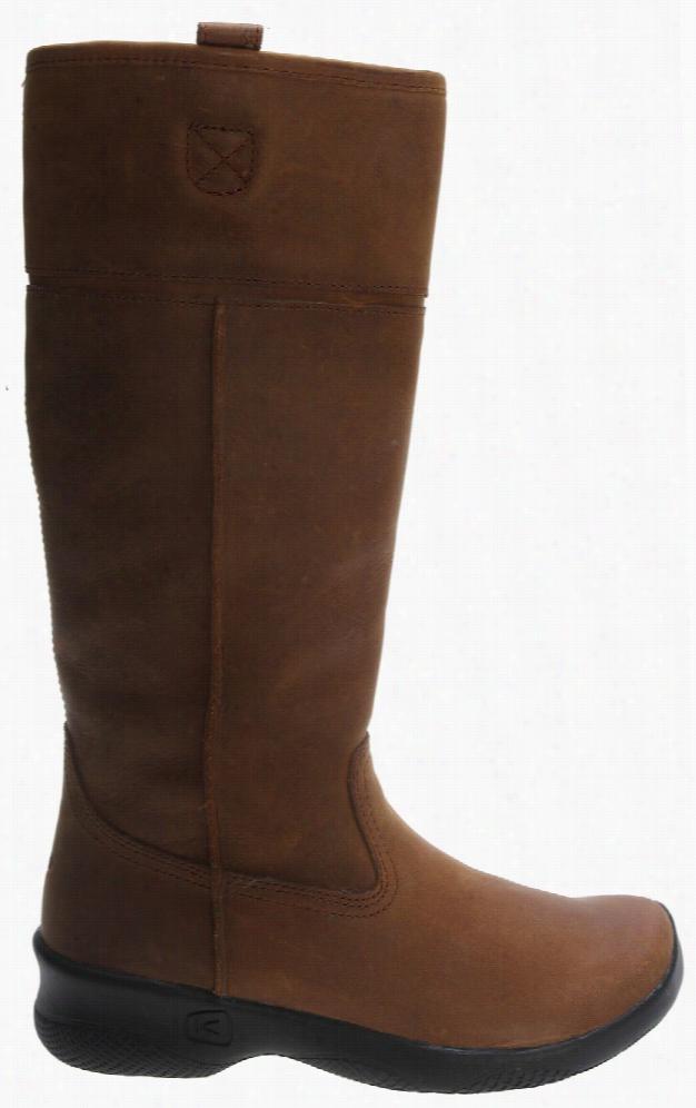 Keen Arabella Bern Boots