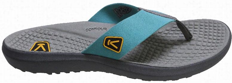 Keen Class 5 Flip Sandals