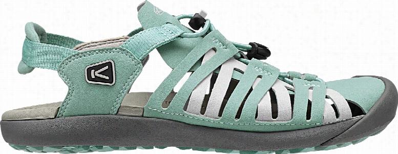 Keen Cypress Sandals