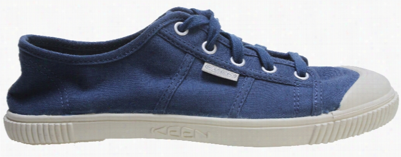 Keen Maderas Lace Shoes