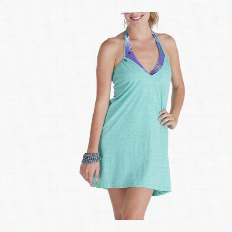 Lole Martinique Dress