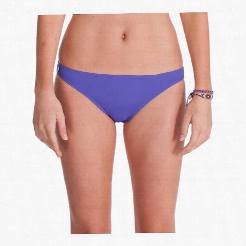 Lole Samana Bikini Bottoms