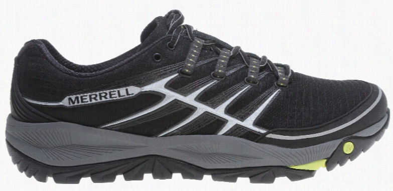 Merrell Allout Rush Shoes
