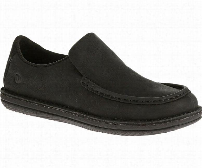Merrell Bask Moc Shoes