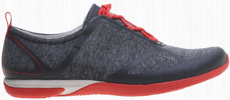 Merrell Ceylon Lace Shoes
