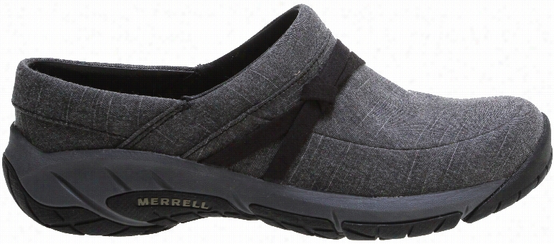 Merrell Encore Tangle Slide Shoes