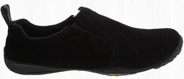 Merrell Jungle Glove Shoes