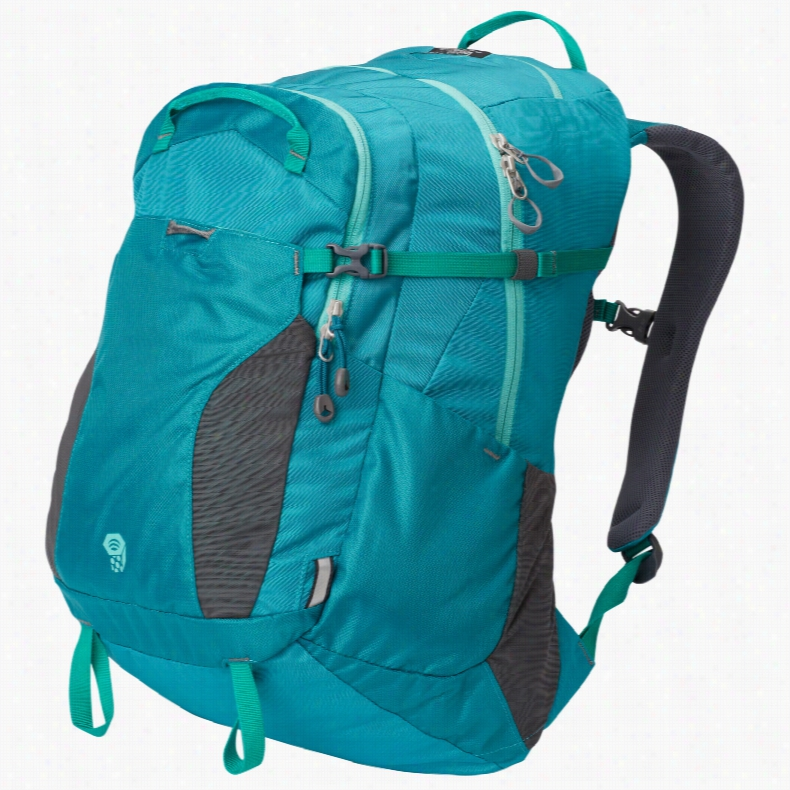 Mountain Hardwear Agami Backpack