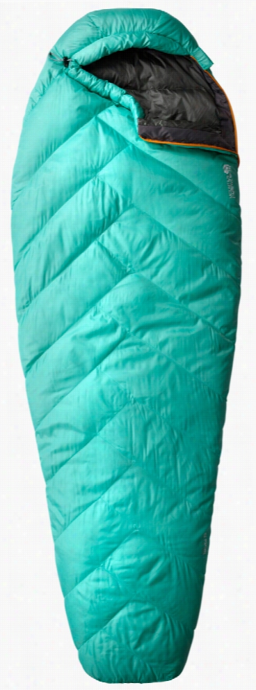 Mountain Hardwear Heratio 32 Sleeping Bag