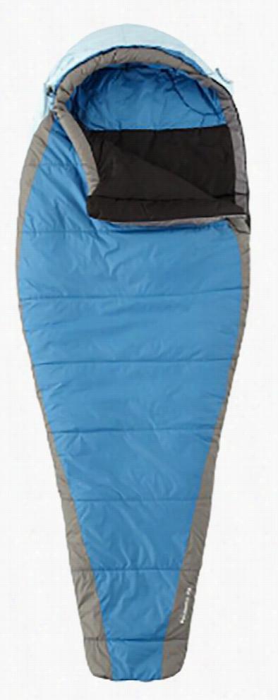 Mountain Hardwear Petaluma 20 Sleeping Bag