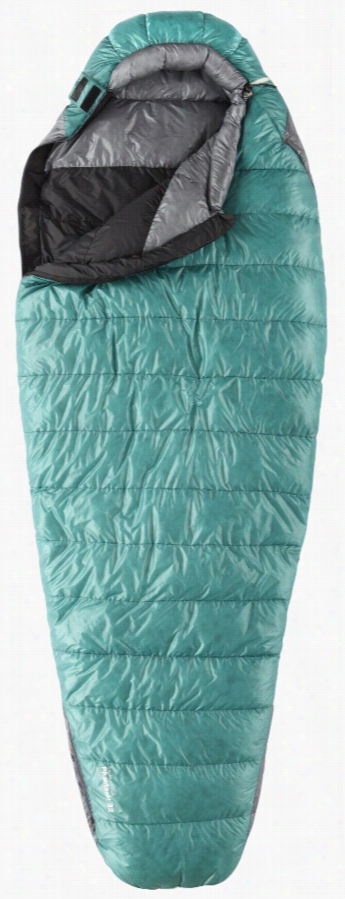 Mountain Hardwear Phantasia 32 Sleeping Bag