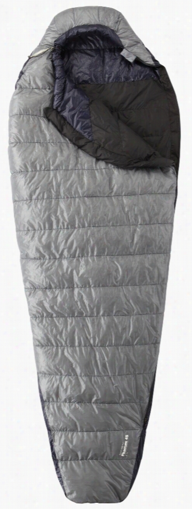 Mountain Hardwear Phantom 45 Sleeping Bag