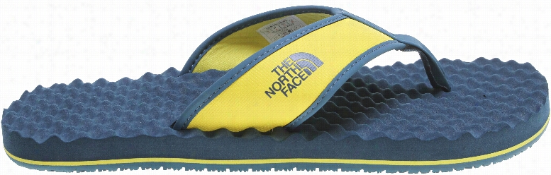 The North Face Base Camp Flip-Flop Sandals