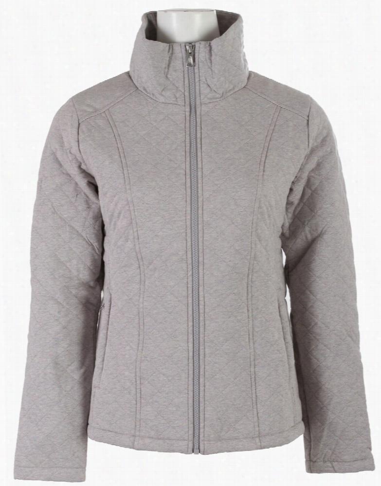 The North Face Danella Jacket