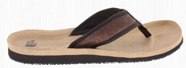The North Face Tree Point Sandals