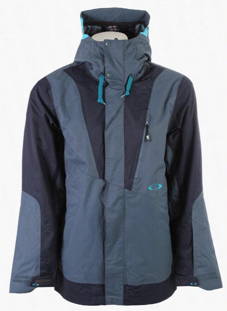 Oakley Banfield Ski Jacket