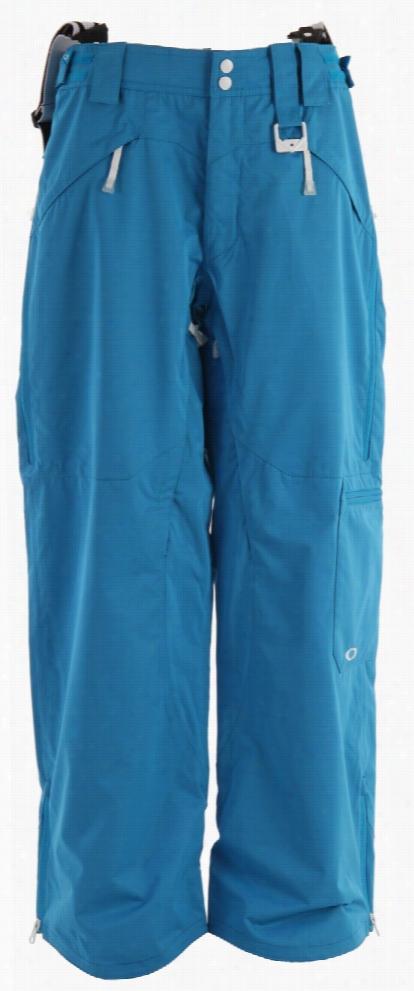 Oakley Flare Ski Pants