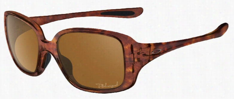 Oakley LBD Sunglasses