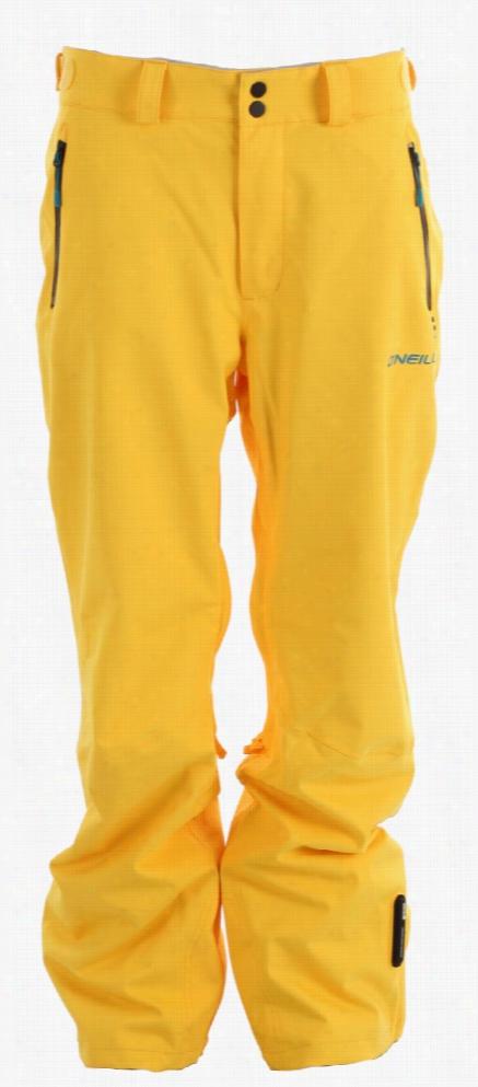 O'Neill Jones 2L Snowboard Pants