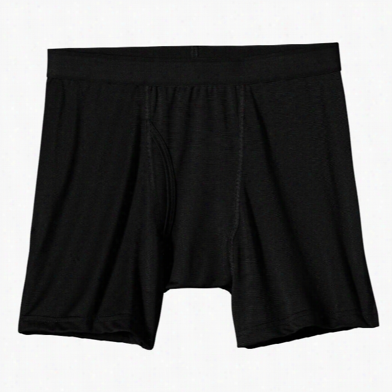 Patagonia Silk Weight Boxers