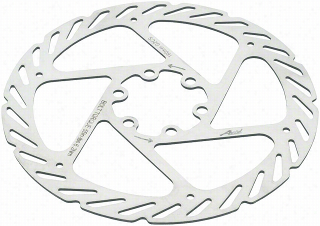 Avid G2 Clean Sweep Bike Rotor