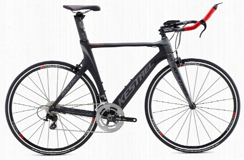 Kestrel Talon Tri 105 Bike