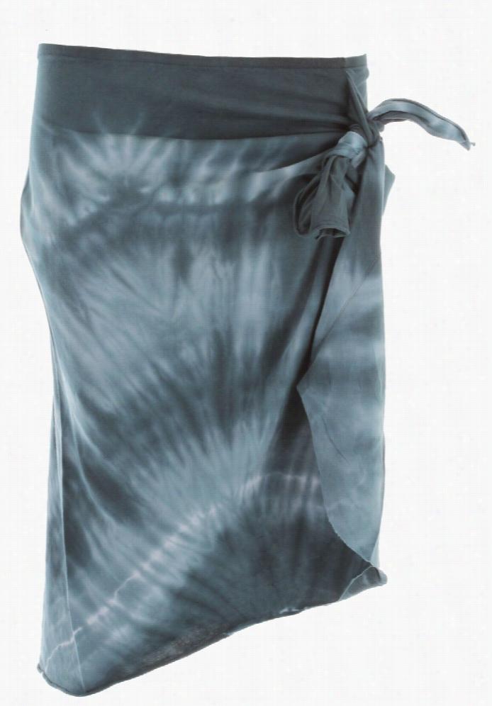 Prana Marli Skirt