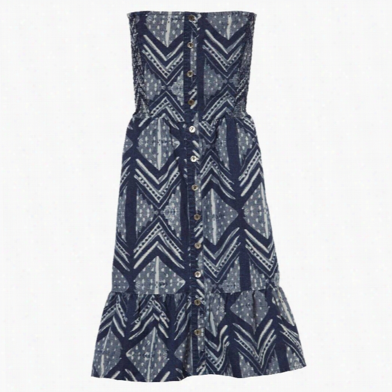 Quiksilver Qsw Dress