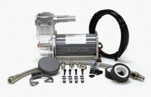 VIAIR 330C IG Series Compressor Kit 33058 Air Compressor