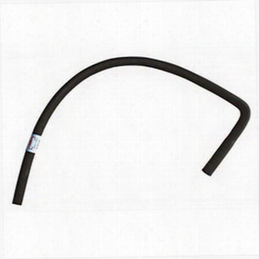 Omix-Ada Heater Supply Hose 17116.57 Heater Hose