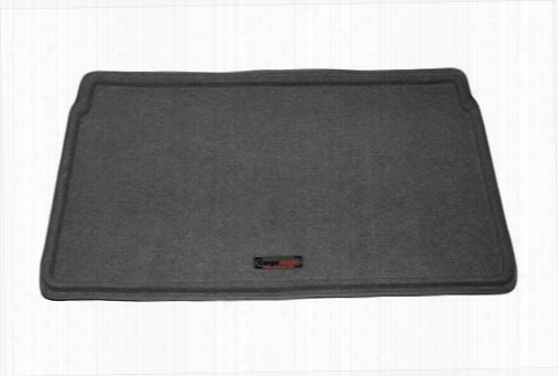 Nifty Cargo-Logic Protective Cargo Liner 7210100 Cargo Area Liners